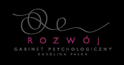 Gabinet psychologiczny ROZWÓJ